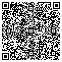QR code with Southside Salon contacts