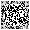 QR code with Chad's Family Farm contacts