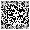 QR code with Le Mac Real Estate contacts