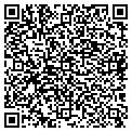 QR code with Cunningham Lindsey Us Inc contacts