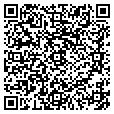 QR code with Abby's Playmates contacts