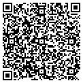 QR code with Angela Rogers Group contacts