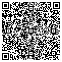QR code with Fc Enterprises Inc contacts