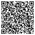 QR code with Maynard City Hall contacts