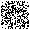QR code with Stanford Transport Inc contacts