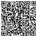QR code with Book Warehouse contacts
