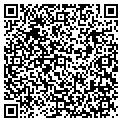 QR code with Tununrmiut Rinit Corp contacts