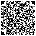 QR code with Beason Masonry Construction contacts