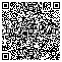 QR code with Computer Automation Systems contacts