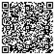 QR code with Sisco Automotive contacts