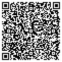 QR code with Walter M Fields Lumber Co contacts