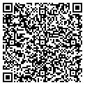 QR code with Magic Shears Hair Styling contacts