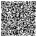 QR code with Driver Control Office contacts