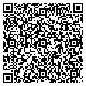 QR code with T & T Landscaping Inc contacts