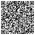 QR code with Tommys Famouspizza Bbq Ribs contacts