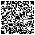 QR code with Casa Of Ne Texas contacts