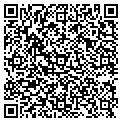 QR code with Petersburg Public Library contacts