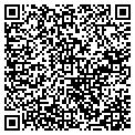 QR code with Agro Distribution contacts