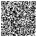 QR code with Concentrated Aloe Inc contacts