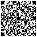 QR code with Tri County Appliances & Air Conditioning Service contacts