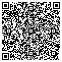 QR code with Bryans Custom Cabinets contacts