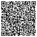 QR code with Fiddler's Ridge Rock Shop contacts