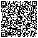 QR code with Data-Tronics Corp contacts