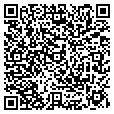 QR code with English Ivy Apartment contacts