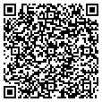 QR code with Steel Yard Inc contacts