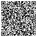 QR code with Global Pest Control contacts