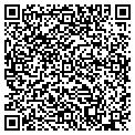 QR code with Overcoming Faith Worship Center contacts