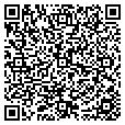 QR code with Trim Works contacts