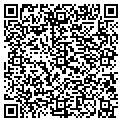 QR code with First Arkansas Bank & Trust contacts