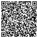 QR code with Measure Good Marketing contacts