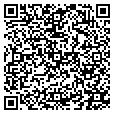 QR code with Diamond B Ranch contacts