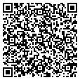 QR code with Grisham's Art contacts