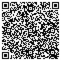 QR code with Water Taxi Cellular Service contacts