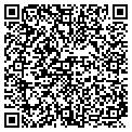 QR code with Hatfield & Lassiter contacts