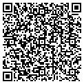QR code with Doug Hasley CPA contacts
