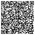 QR code with Data Processing Supplies-Ak contacts