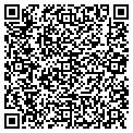 QR code with Holiday Island Medical Supply contacts