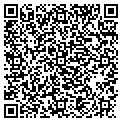 QR code with Los Montano's Mexican Rstrnt contacts