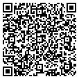 QR code with Standridge Law Office contacts