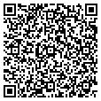QR code with Mc Kee & Assoc contacts