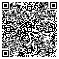 QR code with Warren Wholesale Company Inc contacts
