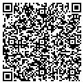 QR code with Nine Months Later contacts