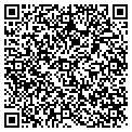QR code with Buzz Buy Convenience Stores contacts