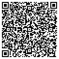QR code with Sub of Barton Freight Liner contacts