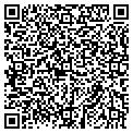 QR code with Automatic Welding & Supply contacts