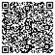 QR code with Sound Tech contacts